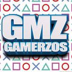 Gamerzos