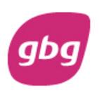 GBG 2017