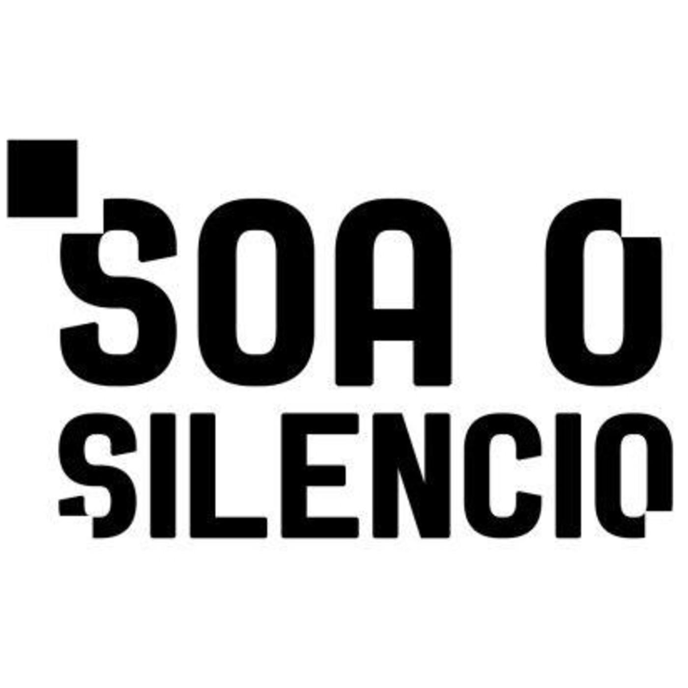 Soa o Silencio
