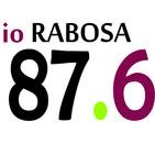 Radio Rabosa 87.6FM