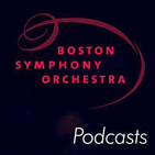 BSO 2014/15 Season - Concert Previews