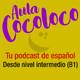Coconoticias #2