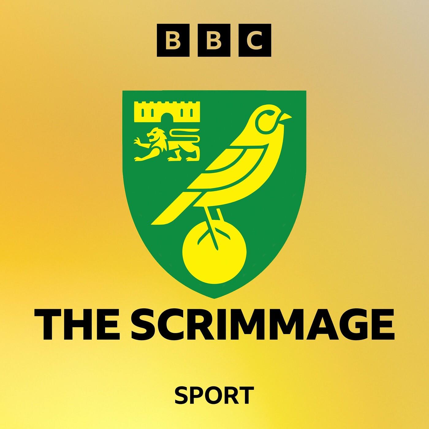 Norwich 1-0 Birmingham - Canarycall