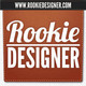 Rookie Designer 152 – Is The Client Always Right