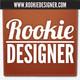 Rookie Designer 144 – Client Conundrum