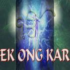Ek Ong Kar - Radio