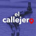 El Callejero