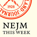 NEJM This Week — April 23, 2020