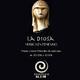 La Diosa Temporada 2. Programa 4. Por Javier Prieto La Diosa La Diosa Temporada 2. Programa 8.