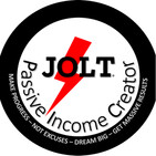 """Episode #158 Dream Chasers – """"DO THIS TO RAISE YOUR FREQUENCY"""" – Bob Proctor – Part 2"""