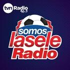 Somos La Sele Radio - 20 De Septiembre Del 2019