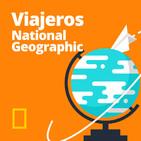 Viajeros National Geographic: Grand París
