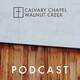 Acts 6:3, 5-7 • A Multiplication Problem - Part 2 (7/5/20)