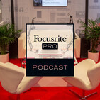 The Future of ADAM Audio as Part of The Focusrite Group