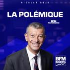 SNCF: derrière le conflit sur la sécurité, la réforme du rail et la réforme des retraites - L'édito éco de Mat...