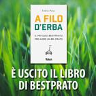 La Guida ai Lavori di Settembre nel Prato - Bestprato Podcast Ep. 40