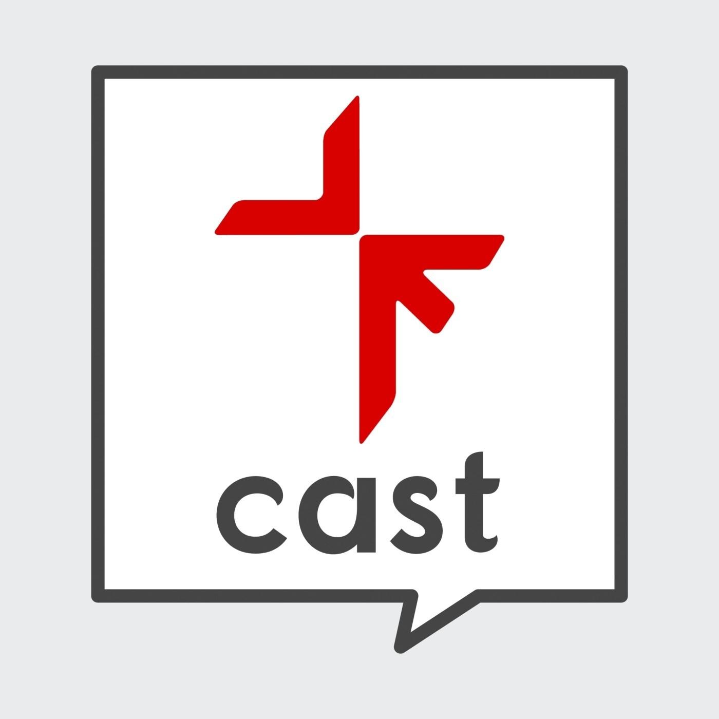 Qual a diferença entre ser Protestante e Reformado? | VE Entrevista com Franklin Ferreira