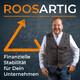 AGP069: Wie Du mit Innovationen Dein Unternehmen fit für die Zukunft machst