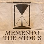 #25 -Stoic-Minimalist Conversation with my Girlfriend