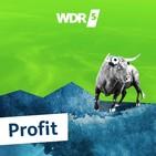 Gutscheine - Antragsflut - Miete - Exit-Strategie 08.04.2020