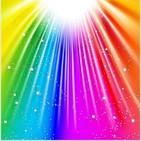 Activación energética con las frecuencias de este día 22-5-20