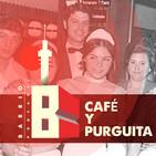 Café y Purguita