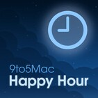 Happy Hour Podcast 152 | Living with Alexa, iPhone batteries and speed, and iOS apps back to the Mac