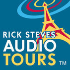 Ricks Steves Italy Audio Tours