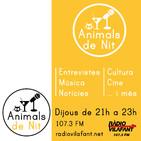 Animals De Nit