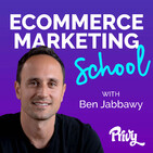 The Ecommerce Marketing Show
