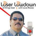 Episode 17: Laser Focal Lens Explained