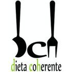 Presentación Adelgaza con la Dieta Coherente