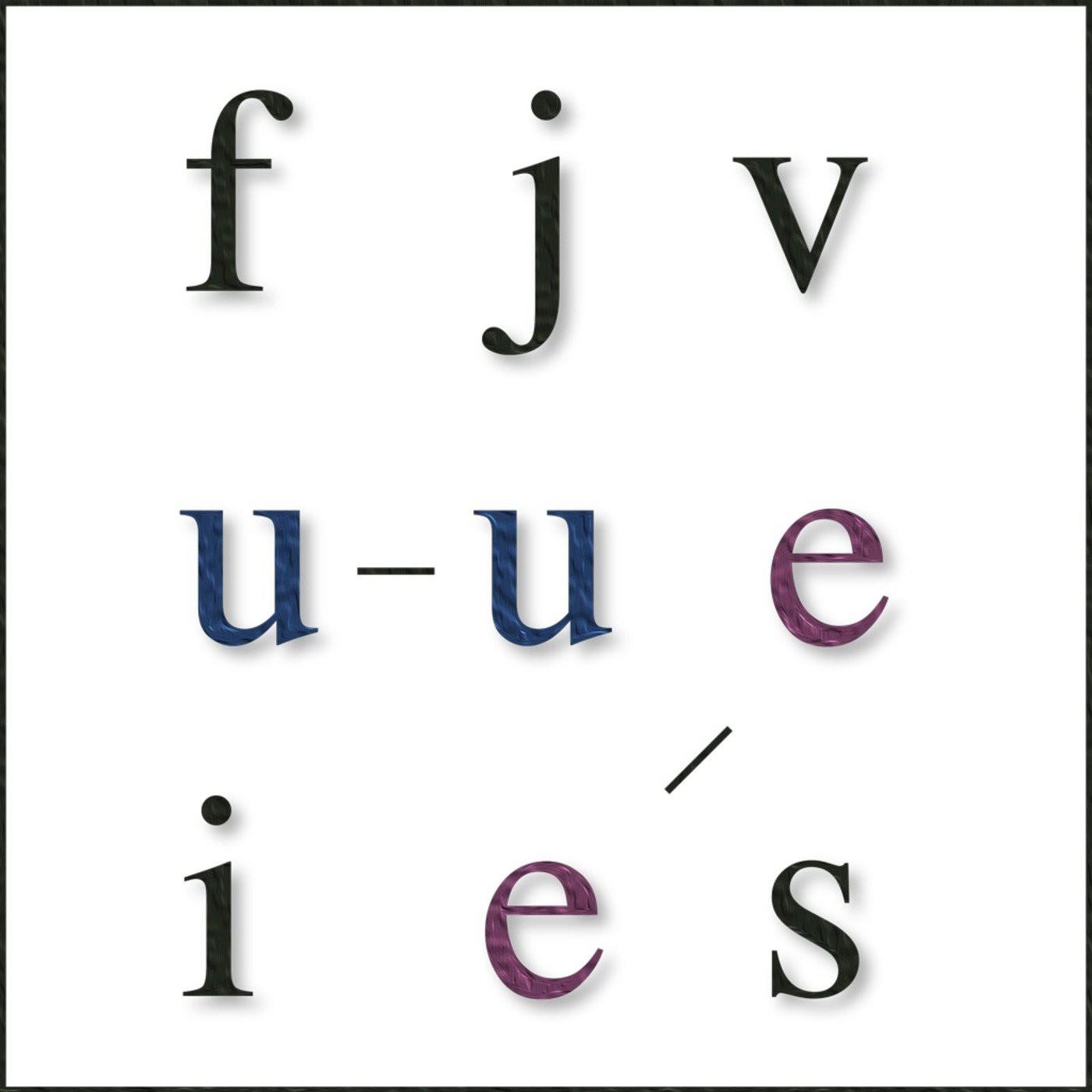 Podcast de fuijueves - Introducción