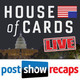 House of Cards Season 5 Premiere Recap | Chapter 53