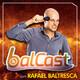 BalCast#58 – Entrevista com Guilherme Cardoso