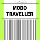 MODO TRAVELLER