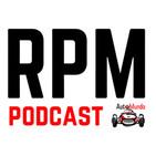 RPM Podcast