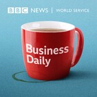 BBC Business Daily