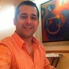 Podcast de Antonio Méndez Online