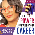 S3 Episode 4: Your Career Doesn't Own You