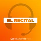 El Recital