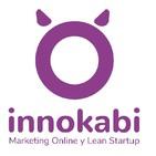 Innokabi.com