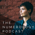 The Numerology Forecast for 2020