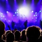 El Concert de la Teva VIda