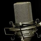 El Arte de la Radio