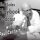 Episode 279 A Framework For Getting BETTER Sales Results! February 16, 2020