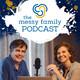 MFP 135 : Your Family's Unique Calling