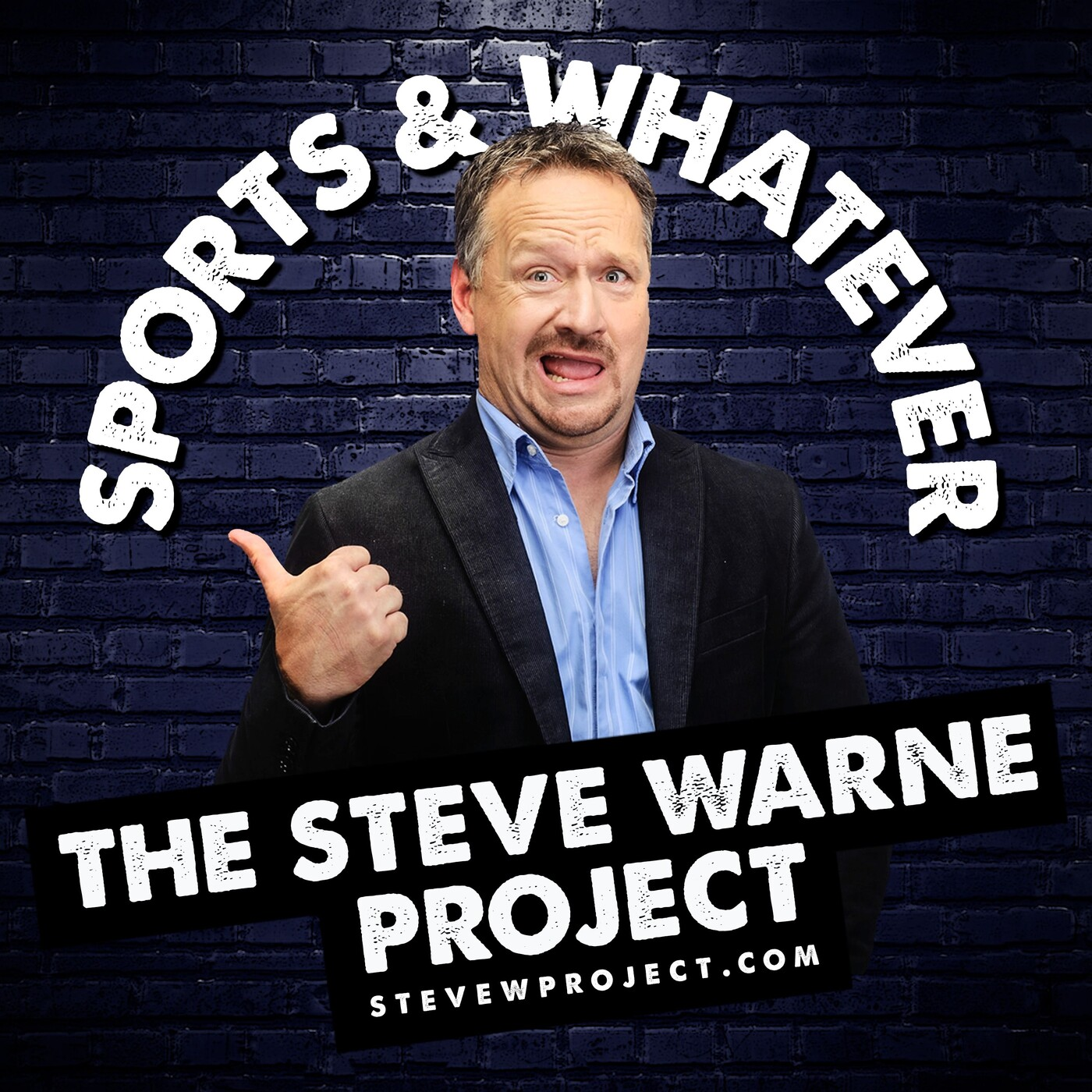 383: The COVID Adds 10 pounds; Doc Emrick Calls it Quits, We Discuss Great Sports Announcers