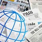 Rassegna stampa estera - Puntata del 9/11/2019