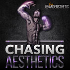 Chasing Aesthetics